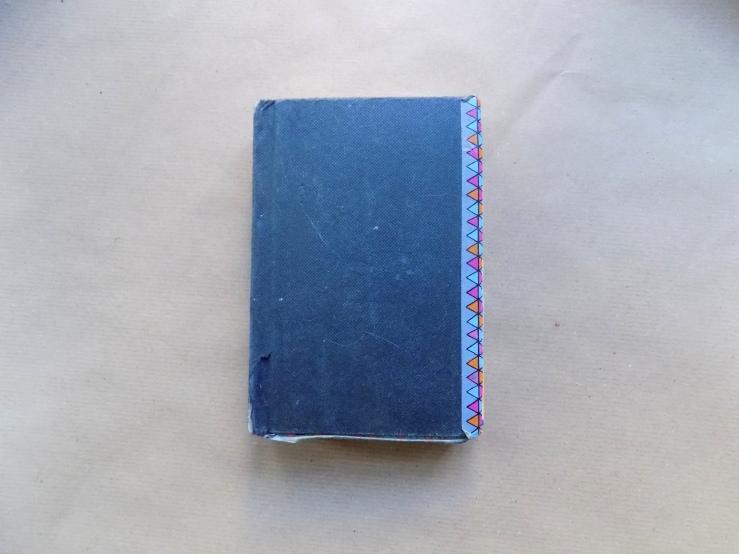 Skizzenbuch, Sketchbook, black, art, draw, zeichnen, hobby